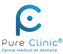 Pure Clinic