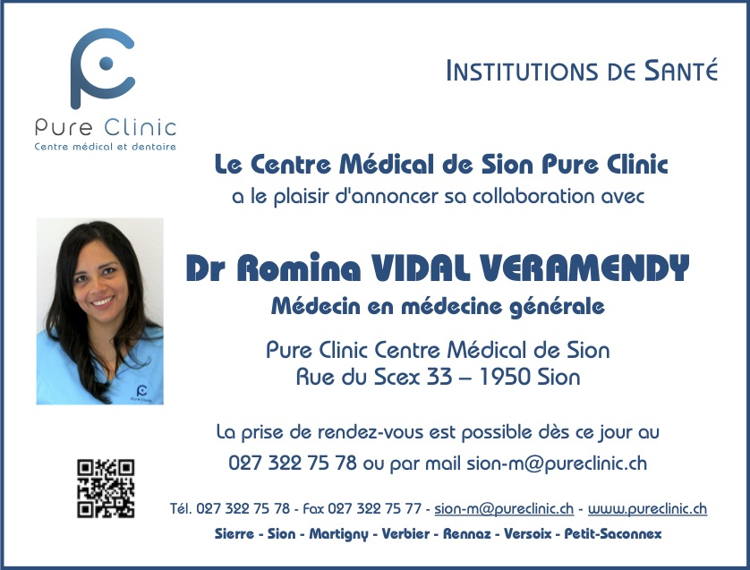 Annonce Journal de Sion_VIDAL VERAMENDY Romina_MG Sion_Photo_142-108_08-2020