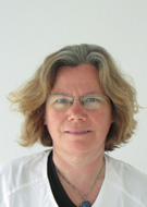 Portrait Medecin