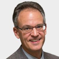 Prof. Michael Bornstein