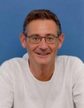 M. Damiano FRIGERIO
