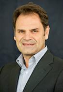 Dr Giancarlo BIANCA