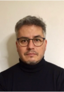Dr Marcelo ABARCA