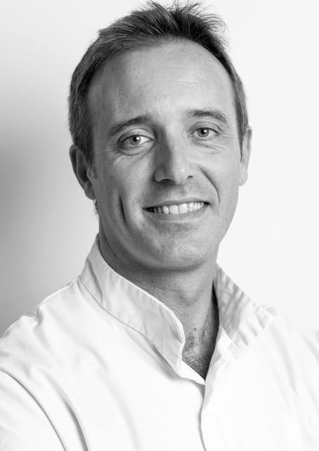 Prof. Marc LAMY