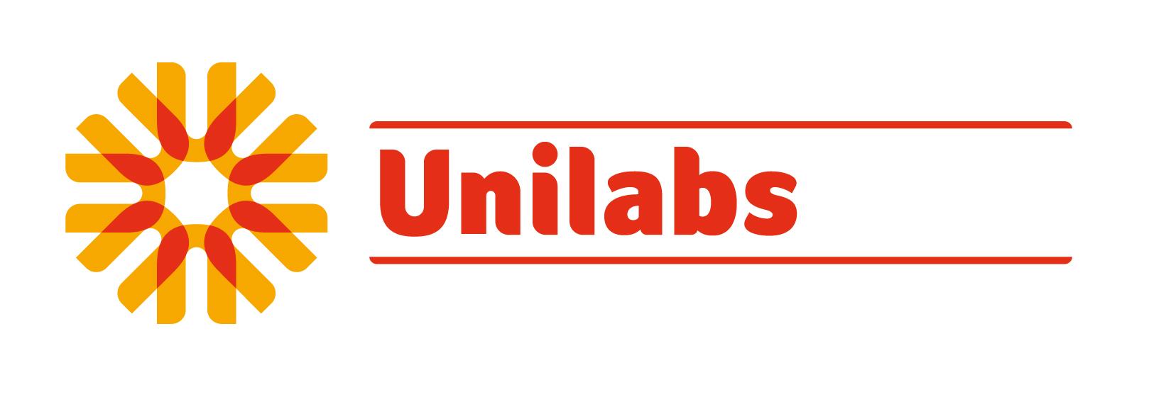 logo-unilabs
