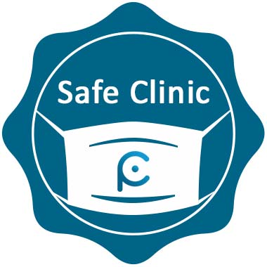 Pure Clinic   Safe Clinic