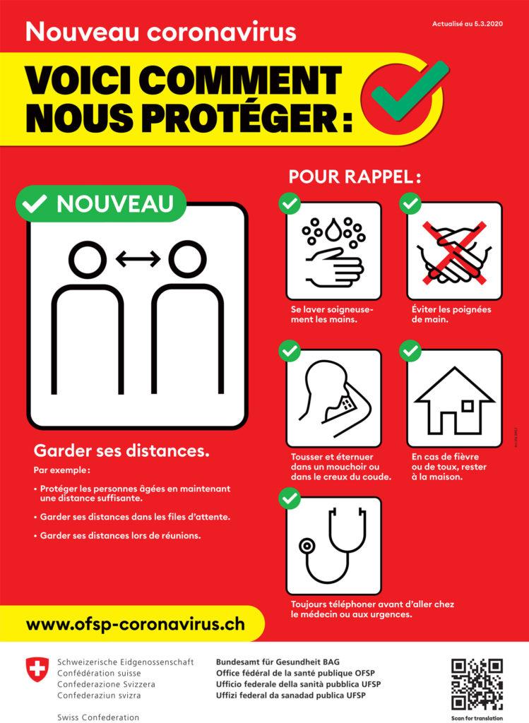 affiche_nouveau_coronavirus_voici_comment_nous_proteger