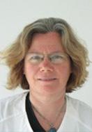 Dr Marie-Hélène BIARD