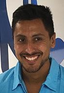 Dr Luis HUANCA