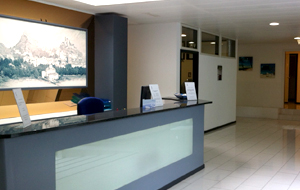 img-clinic-sion