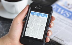 img-newsroom