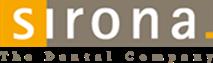logo-sirona