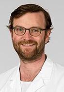 Dr Daniel ZWEIFEL